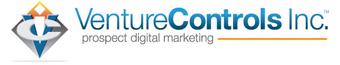 Venture Contorls Inc.